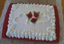 lujs-torta