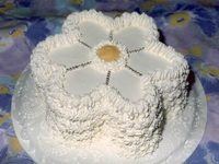 margarita torta