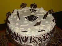 americka-torta
