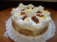 boem-torta