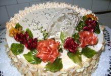 kristina-torta