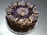 kuntro torta2