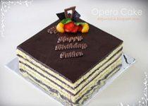 torta-opera