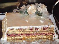 aurelio-torta