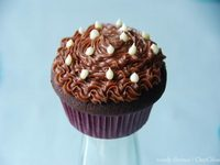chocolate-cupcake-post-6