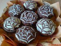 coko-muffin