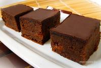 cokoladne-kocke-sa-rumom