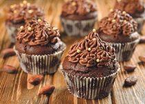 cokoladni-kapkejks