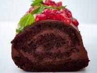 cokoladni-rolat