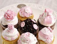cupcakesi-od-vanilije