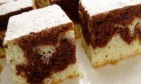 mramorni kolac