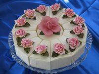 noblica-torta