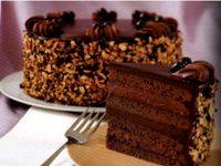 slucajni kolac
