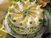 ajdaho-torta
