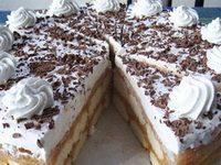 diplomatska torta2