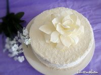 rafaelo-torta1