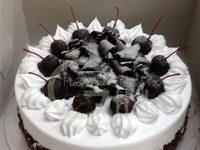 regent-torta