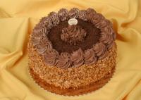torta rapsodija