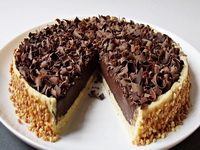 cokoladna-pita