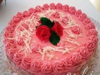 punc torta2