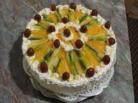 torta-tropikana