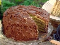 matejeva-torta