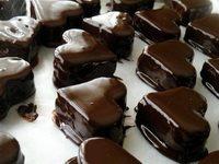 čokoladna-srca