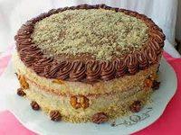 starinska-torta-od-oraha