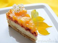 fruit-cake-slice