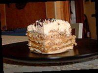torta-ledena-jabuka