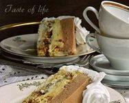 torta-monte