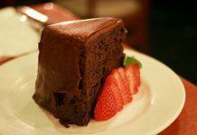 Brza-torta-od-cokolade
