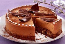 Italijanska torta