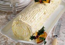 bela-panj-torta