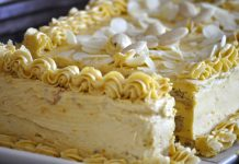 jevrejska-torta