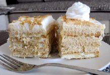 Karamel-kolac-sa-keksom