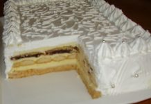 fanta-keks-torta