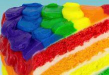 torta-u-duginim-bojama