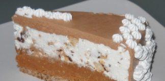 housewife-torta