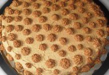 teodora-torta