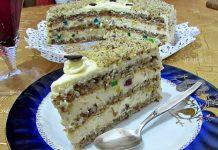torta-ruska-salata