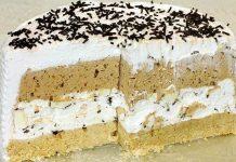torta-lenja-zena