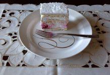 Torta-Zlatni-pek