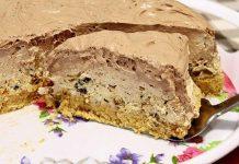 nepecena-slag-torta