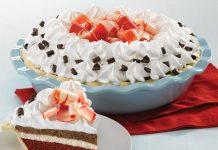 svilena-torta