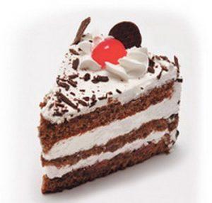 Minjon torta2