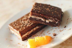 Figaro kolač